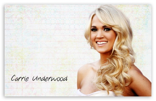 Carrie Underwood ❤ 4K UHD Wallpaper for Wide 16:10 5:3 Widescreen WHXGA WQXGA WUXGA WXGA WGA ; 4K UHD 16:9 Ultra High Definition 2160p 1440p 1080p 900p 720p ; Standard 4:3 3:2 Fullscreen UXGA XGA SVGA DVGA HVGA HQVGA ( Apple PowerBook G4 iPhone 4 3G 3GS iPod Touch ) ; iPad 1/2/Mini ; Mobile 4:3 5:3 3:2 16:9 - UXGA XGA SVGA WGA DVGA HVGA HQVGA ( Apple PowerBook G4 iPhone 4 3G 3GS iPod Touch ) 2160p 1440p 1080p 900p 720p ;