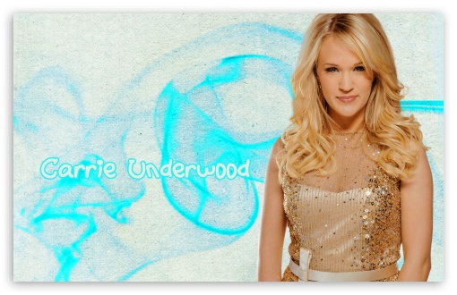 Carrie Underwood HD wallpaper for Wide 16:10 5:3 Widescreen WHXGA WQXGA WUXGA WXGA WGA ; Standard 3:2 Fullscreen DVGA HVGA HQVGA devices ( Apple PowerBook G4 iPhone 4 3G 3GS iPod Touch ) ; Mobile 5:3 3:2 - WGA DVGA HVGA HQVGA devices ( Apple PowerBook G4 iPhone 4 3G 3GS iPod Touch ) ;