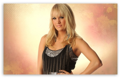 Carrie Underwood HD wallpaper for Wide 16:10 5:3 Widescreen WHXGA WQXGA WUXGA WXGA WGA ; HD 16:9 High Definition WQHD QWXGA 1080p 900p 720p QHD nHD ; Standard 4:3 5:4 3:2 Fullscreen UXGA XGA SVGA QSXGA SXGA DVGA HVGA HQVGA devices ( Apple PowerBook G4 iPhone 4 3G 3GS iPod Touch ) ; Tablet 1:1 ; iPad 1/2/Mini ; Mobile 4:3 5:3 3:2 16:9 5:4 - UXGA XGA SVGA WGA DVGA HVGA HQVGA devices ( Apple PowerBook G4 iPhone 4 3G 3GS iPod Touch ) WQHD QWXGA 1080p 900p 720p QHD nHD QSXGA SXGA ;