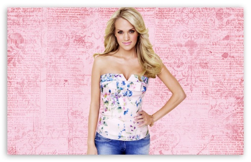 Carrie Underwood HD wallpaper for Wide 16:10 5:3 Widescreen WHXGA WQXGA WUXGA WXGA WGA ; Standard 4:3 5:4 3:2 Fullscreen UXGA XGA SVGA QSXGA SXGA DVGA HVGA HQVGA devices ( Apple PowerBook G4 iPhone 4 3G 3GS iPod Touch ) ; Tablet 1:1 ; iPad 1/2/Mini ; Mobile 4:3 5:3 3:2 5:4 - UXGA XGA SVGA WGA DVGA HVGA HQVGA devices ( Apple PowerBook G4 iPhone 4 3G 3GS iPod Touch ) QSXGA SXGA ;
