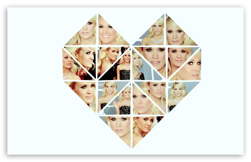Carrie Underwood Heart HD wallpaper for Wide 16:10 5:3 Widescreen WHXGA WQXGA WUXGA WXGA WGA ; HD 16:9 High Definition WQHD QWXGA 1080p 900p 720p QHD nHD ; Standard 4:3 5:4 3:2 Fullscreen UXGA XGA SVGA QSXGA SXGA DVGA HVGA HQVGA devices ( Apple PowerBook G4 iPhone 4 3G 3GS iPod Touch ) ; Tablet 1:1 ; iPad 1/2/Mini ; Mobile 4:3 5:3 3:2 16:9 5:4 - UXGA XGA SVGA WGA DVGA HVGA HQVGA devices ( Apple PowerBook G4 iPhone 4 3G 3GS iPod Touch ) WQHD QWXGA 1080p 900p 720p QHD nHD QSXGA SXGA ;
