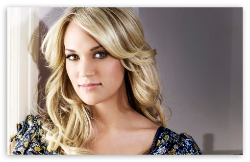 Carrie Underwood Portrait HD wallpaper for Wide 16:10 5:3 Widescreen WHXGA WQXGA WUXGA WXGA WGA ; HD 16:9 High Definition WQHD QWXGA 1080p 900p 720p QHD nHD ; Standard 4:3 5:4 3:2 Fullscreen UXGA XGA SVGA QSXGA SXGA DVGA HVGA HQVGA devices ( Apple PowerBook G4 iPhone 4 3G 3GS iPod Touch ) ; Tablet 1:1 ; iPad 1/2/Mini ; Mobile 4:3 5:3 3:2 16:9 5:4 - UXGA XGA SVGA WGA DVGA HVGA HQVGA devices ( Apple PowerBook G4 iPhone 4 3G 3GS iPod Touch ) WQHD QWXGA 1080p 900p 720p QHD nHD QSXGA SXGA ;