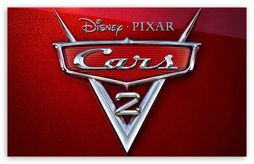 Cars 2 HD wallpaper for Standard 4:3 5:4 Fullscreen UXGA XGA SVGA QSXGA SXGA ; Wide 16:10 5:3 Widescreen WHXGA WQXGA WUXGA WXGA WGA ; HD 16:9 High Definition WQHD QWXGA 1080p 900p 720p QHD nHD ; Other 3:2 DVGA HVGA HQVGA devices ( Apple PowerBook G4 iPhone 4 3G 3GS iPod Touch ) ; Mobile VGA WVGA iPhone iPad PSP Phone - VGA QVGA Smartphone ( PocketPC GPS iPod Zune BlackBerry HTC Samsung LG Nokia Eten Asus ) WVGA WQVGA Smartphone ( HTC Samsung Sony Ericsson LG Vertu MIO ) HVGA Smartphone ( Apple iPhone iPod BlackBerry HTC Samsung Nokia ) Sony PSP Zune HD Zen ; Tablet 2 Android 3 DVGA HVGA HQVGA devices ( Apple PowerBook G4 iPhone 4 3G 3GS iPod Touch ) ;