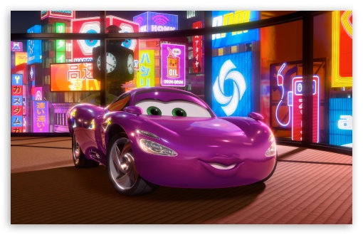 Cars 2 (2011) HD wallpaper for Wide 16:10 5:3 Widescreen WHXGA WQXGA WUXGA WXGA WGA ; HD 16:9 High Definition WQHD QWXGA 1080p 900p 720p QHD nHD ; Standard 4:3 5:4 3:2 Fullscreen UXGA XGA SVGA QSXGA SXGA DVGA HVGA HQVGA devices ( Apple PowerBook G4 iPhone 4 3G 3GS iPod Touch ) ; iPad 1/2/Mini ; Mobile 4:3 5:3 3:2 16:9 5:4 - UXGA XGA SVGA WGA DVGA HVGA HQVGA devices ( Apple PowerBook G4 iPhone 4 3G 3GS iPod Touch ) WQHD QWXGA 1080p 900p 720p QHD nHD QSXGA SXGA ; Dual 16:10 5:3 16:9 4:3 5:4 3:2 WHXGA WQXGA WUXGA WXGA WGA WQHD QWXGA 1080p 900p 720p QHD nHD UXGA XGA SVGA QSXGA SXGA DVGA HVGA HQVGA devices ( Apple PowerBook G4 iPhone 4 3G 3GS iPod Touch ) ;