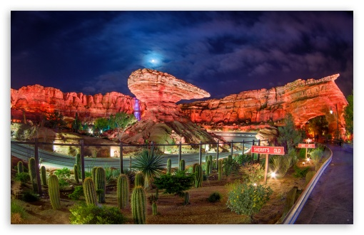 Cars Land HD wallpaper for Wide 16:10 5:3 Widescreen WHXGA WQXGA WUXGA WXGA WGA ; HD 16:9 High Definition WQHD QWXGA 1080p 900p 720p QHD nHD ; UHD 16:9 WQHD QWXGA 1080p 900p 720p QHD nHD ; Standard 4:3 5:4 3:2 Fullscreen UXGA XGA SVGA QSXGA SXGA DVGA HVGA HQVGA devices ( Apple PowerBook G4 iPhone 4 3G 3GS iPod Touch ) ; Tablet 1:1 ; iPad 1/2/Mini ; Mobile 4:3 5:3 3:2 16:9 5:4 - UXGA XGA SVGA WGA DVGA HVGA HQVGA devices ( Apple PowerBook G4 iPhone 4 3G 3GS iPod Touch ) WQHD QWXGA 1080p 900p 720p QHD nHD QSXGA SXGA ;