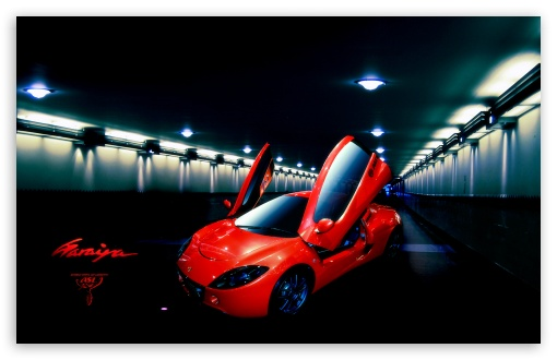 Cars Motors 17 HD wallpaper for Wide 16:10 5:3 Widescreen WHXGA WQXGA WUXGA WXGA WGA ; HD 16:9 High Definition WQHD QWXGA 1080p 900p 720p QHD nHD ; Standard 4:3 5:4 3:2 Fullscreen UXGA XGA SVGA QSXGA SXGA DVGA HVGA HQVGA devices ( Apple PowerBook G4 iPhone 4 3G 3GS iPod Touch ) ; iPad 1/2/Mini ; Mobile 4:3 5:3 3:2 16:9 5:4 - UXGA XGA SVGA WGA DVGA HVGA HQVGA devices ( Apple PowerBook G4 iPhone 4 3G 3GS iPod Touch ) WQHD QWXGA 1080p 900p 720p QHD nHD QSXGA SXGA ;