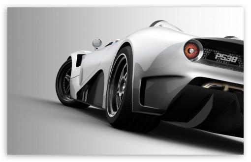 Cars Motors 22 UltraHD Wallpaper for Wide 16:10 5:3 Widescreen WHXGA WQXGA WUXGA WXGA WGA ; 8K UHD TV 16:9 Ultra High Definition 2160p 1440p 1080p 900p 720p ; Standard 4:3 3:2 Fullscreen UXGA XGA SVGA DVGA HVGA HQVGA ( Apple PowerBook G4 iPhone 4 3G 3GS iPod Touch ) ; iPad 1/2/Mini ; Mobile 4:3 5:3 3:2 16:9 - UXGA XGA SVGA WGA DVGA HVGA HQVGA ( Apple PowerBook G4 iPhone 4 3G 3GS iPod Touch ) 2160p 1440p 1080p 900p 720p ;
