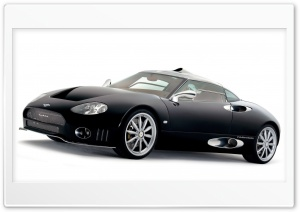 Cars Motors 24 HD Wide Wallpaper for Widescreen