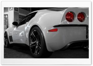 Cars Motors 28 HD Wide Wallpaper for 4K UHD Widescreen desktop & smartphone