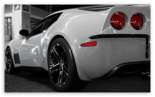 Cars Motors 28 HD wallpaper for Wide 5:3 Widescreen WGA ; HD 16:9 High Definition WQHD QWXGA 1080p 900p 720p QHD nHD ; Mobile 5:3 16:9 - WGA WQHD QWXGA 1080p 900p 720p QHD nHD ;