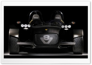 Cars Motors 69 HD Wide Wallpaper for Widescreen