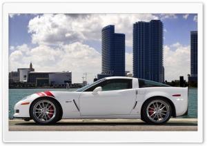 Cars Motors 7 Ultra HD Wallpaper for 4K UHD Widescreen desktop, tablet & smartphone