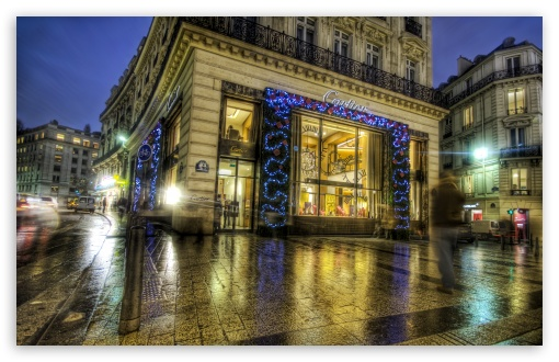 Cartier on the Champs Elysees at Christmas HD wallpaper for Wide 16:10 5:3 Widescreen WHXGA WQXGA WUXGA WXGA WGA ; HD 16:9 High Definition WQHD QWXGA 1080p 900p 720p QHD nHD ; UHD 16:9 WQHD QWXGA 1080p 900p 720p QHD nHD ; Standard 4:3 5:4 3:2 Fullscreen UXGA XGA SVGA QSXGA SXGA DVGA HVGA HQVGA devices ( Apple PowerBook G4 iPhone 4 3G 3GS iPod Touch ) ; Tablet 1:1 ; iPad 1/2/Mini ; Mobile 4:3 5:3 3:2 16:9 5:4 - UXGA XGA SVGA WGA DVGA HVGA HQVGA devices ( Apple PowerBook G4 iPhone 4 3G 3GS iPod Touch ) WQHD QWXGA 1080p 900p 720p QHD nHD QSXGA SXGA ; Dual 16:10 5:3 16:9 4:3 5:4 WHXGA WQXGA WUXGA WXGA WGA WQHD QWXGA 1080p 900p 720p QHD nHD UXGA XGA SVGA QSXGA SXGA ;