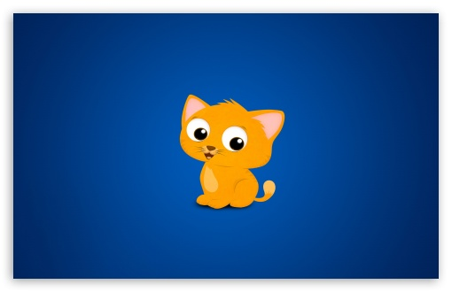 Cartoon Kitten ❤ 4K UHD Wallpaper for Wide 16:10 5:3 Widescreen WHXGA WQXGA WUXGA WXGA WGA ; 4K UHD 16:9 Ultra High Definition 2160p 1440p 1080p 900p 720p ; Standard 4:3 5:4 3:2 Fullscreen UXGA XGA SVGA QSXGA SXGA DVGA HVGA HQVGA ( Apple PowerBook G4 iPhone 4 3G 3GS iPod Touch ) ; Tablet 1:1 ; iPad 1/2/Mini ; Mobile 4:3 5:3 3:2 16:9 5:4 - UXGA XGA SVGA WGA DVGA HVGA HQVGA ( Apple PowerBook G4 iPhone 4 3G 3GS iPod Touch ) 2160p 1440p 1080p 900p 720p QSXGA SXGA ; Dual 16:10 5:3 16:9 4:3 5:4 WHXGA WQXGA WUXGA WXGA WGA 2160p 1440p 1080p 900p 720p UXGA XGA SVGA QSXGA SXGA ;