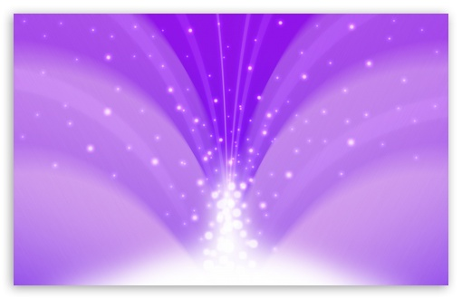 Cascade Of Magic Powder Light Purple HD wallpaper for Wide 16:10 5:3 Widescreen WHXGA WQXGA WUXGA WXGA WGA ; HD 16:9 High Definition WQHD QWXGA 1080p 900p 720p QHD nHD ; Standard 4:3 5:4 3:2 Fullscreen UXGA XGA SVGA QSXGA SXGA DVGA HVGA HQVGA devices ( Apple PowerBook G4 iPhone 4 3G 3GS iPod Touch ) ; Tablet 1:1 ; iPad 1/2/Mini ; Mobile 4:3 5:3 3:2 16:9 5:4 - UXGA XGA SVGA WGA DVGA HVGA HQVGA devices ( Apple PowerBook G4 iPhone 4 3G 3GS iPod Touch ) WQHD QWXGA 1080p 900p 720p QHD nHD QSXGA SXGA ;