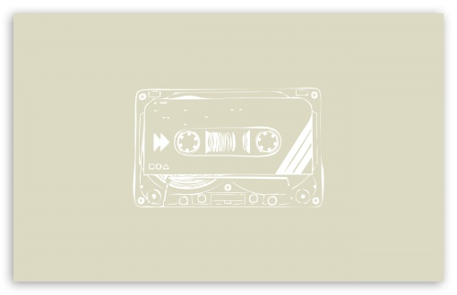 Cassette Tape Vector Art ❤ 4K UHD Wallpaper for Wide 16:10 5:3 Widescreen WHXGA WQXGA WUXGA WXGA WGA ; 4K UHD 16:9 Ultra High Definition 2160p 1440p 1080p 900p 720p ; Standard 4:3 5:4 3:2 Fullscreen UXGA XGA SVGA QSXGA SXGA DVGA HVGA HQVGA ( Apple PowerBook G4 iPhone 4 3G 3GS iPod Touch ) ; Tablet 1:1 ; iPad 1/2/Mini ; Mobile 4:3 5:3 3:2 16:9 5:4 - UXGA XGA SVGA WGA DVGA HVGA HQVGA ( Apple PowerBook G4 iPhone 4 3G 3GS iPod Touch ) 2160p 1440p 1080p 900p 720p QSXGA SXGA ; Dual 16:10 4:3 5:4 WHXGA WQXGA WUXGA WXGA UXGA XGA SVGA QSXGA SXGA ;