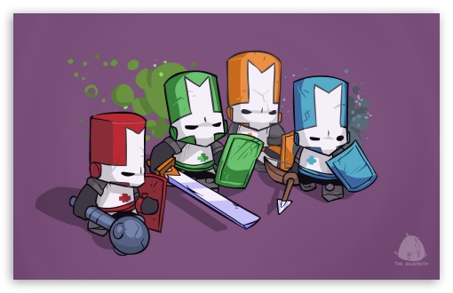 Castle Crashers ❤ 4K UHD Wallpaper for Wide 16:10 5:3 Widescreen WHXGA WQXGA WUXGA WXGA WGA ; 4K UHD 16:9 Ultra High Definition 2160p 1440p 1080p 900p 720p ; Standard 4:3 5:4 3:2 Fullscreen UXGA XGA SVGA QSXGA SXGA DVGA HVGA HQVGA ( Apple PowerBook G4 iPhone 4 3G 3GS iPod Touch ) ; iPad 1/2/Mini ; Mobile 4:3 5:3 3:2 16:9 5:4 - UXGA XGA SVGA WGA DVGA HVGA HQVGA ( Apple PowerBook G4 iPhone 4 3G 3GS iPod Touch ) 2160p 1440p 1080p 900p 720p QSXGA SXGA ;
