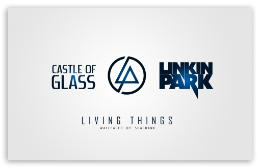Castle Of Glass By Linkin Park HD wallpaper for Wide 16:10 5:3 Widescreen WHXGA WQXGA WUXGA WXGA WGA ; HD 16:9 High Definition WQHD QWXGA 1080p 900p 720p QHD nHD ; Standard 4:3 5:4 3:2 Fullscreen UXGA XGA SVGA QSXGA SXGA DVGA HVGA HQVGA devices ( Apple PowerBook G4 iPhone 4 3G 3GS iPod Touch ) ; iPad 1/2/Mini ; Mobile 4:3 5:3 3:2 16:9 5:4 - UXGA XGA SVGA WGA DVGA HVGA HQVGA devices ( Apple PowerBook G4 iPhone 4 3G 3GS iPod Touch ) WQHD QWXGA 1080p 900p 720p QHD nHD QSXGA SXGA ;