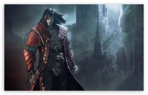 Castlevania Lords Of Shadow 2 Hero ❤ 4K UHD Wallpaper for Wide 16:10 5:3 Widescreen WHXGA WQXGA WUXGA WXGA WGA ; 4K UHD 16:9 Ultra High Definition 2160p 1440p 1080p 900p 720p ; Standard 4:3 5:4 3:2 Fullscreen UXGA XGA SVGA QSXGA SXGA DVGA HVGA HQVGA ( Apple PowerBook G4 iPhone 4 3G 3GS iPod Touch ) ; Smartphone 5:3 WGA ; Tablet 1:1 ; iPad 1/2/Mini ; Mobile 4:3 5:3 3:2 16:9 5:4 - UXGA XGA SVGA WGA DVGA HVGA HQVGA ( Apple PowerBook G4 iPhone 4 3G 3GS iPod Touch ) 2160p 1440p 1080p 900p 720p QSXGA SXGA ; Dual 5:4 QSXGA SXGA ;