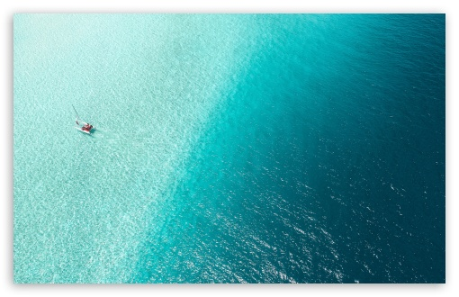Catamaran Cruises, Blue Tropical Water, Aerial Photography UltraHD Wallpaper for Wide 16:10 5:3 Widescreen WHXGA WQXGA WUXGA WXGA WGA ; UltraWide 21:9 24:10 ; 8K UHD TV 16:9 Ultra High Definition 2160p 1440p 1080p 900p 720p ; UHD 16:9 2160p 1440p 1080p 900p 720p ; Standard 4:3 5:4 3:2 Fullscreen UXGA XGA SVGA QSXGA SXGA DVGA HVGA HQVGA ( Apple PowerBook G4 iPhone 4 3G 3GS iPod Touch ) ; Smartphone 16:9 3:2 5:3 2160p 1440p 1080p 900p 720p DVGA HVGA HQVGA ( Apple PowerBook G4 iPhone 4 3G 3GS iPod Touch ) WGA ; Tablet 1:1 ; iPad 1/2/Mini ; Mobile 4:3 5:3 3:2 16:9 5:4 - UXGA XGA SVGA WGA DVGA HVGA HQVGA ( Apple PowerBook G4 iPhone 4 3G 3GS iPod Touch ) 2160p 1440p 1080p 900p 720p QSXGA SXGA ;