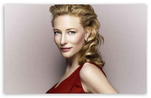 Cate Blanchett 2012 HD wallpaper for Wide 16:10 5:3 Widescreen WHXGA WQXGA WUXGA WXGA WGA ; HD 16:9 High Definition WQHD QWXGA 1080p 900p 720p QHD nHD ; Standard 4:3 5:4 3:2 Fullscreen UXGA XGA SVGA QSXGA SXGA DVGA HVGA HQVGA devices ( Apple PowerBook G4 iPhone 4 3G 3GS iPod Touch ) ; Tablet 1:1 ; iPad 1/2/Mini ; Mobile 4:3 5:3 3:2 16:9 5:4 - UXGA XGA SVGA WGA DVGA HVGA HQVGA devices ( Apple PowerBook G4 iPhone 4 3G 3GS iPod Touch ) WQHD QWXGA 1080p 900p 720p QHD nHD QSXGA SXGA ;