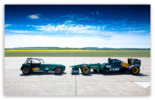 Caterham Team Lotus ❤ 4K UHD Wallpaper for Wide 16:10 5:3 Widescreen WHXGA WQXGA WUXGA WXGA WGA ; 4K UHD 16:9 Ultra High Definition 2160p 1440p 1080p 900p 720p ; Standard 4:3 3:2 Fullscreen UXGA XGA SVGA DVGA HVGA HQVGA ( Apple PowerBook G4 iPhone 4 3G 3GS iPod Touch ) ; iPad 1/2/Mini ; Mobile 4:3 5:3 3:2 16:9 - UXGA XGA SVGA WGA DVGA HVGA HQVGA ( Apple PowerBook G4 iPhone 4 3G 3GS iPod Touch ) 2160p 1440p 1080p 900p 720p ; Dual 16:10 5:3 16:9 4:3 5:4 WHXGA WQXGA WUXGA WXGA WGA 2160p 1440p 1080p 900p 720p UXGA XGA SVGA QSXGA SXGA ;