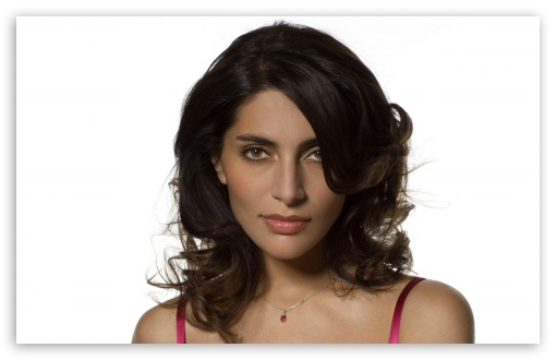 Caterina Murino HD wallpaper for Wide 16:10 5:3 Widescreen WHXGA WQXGA WUXGA WXGA WGA ; HD 16:9 High Definition WQHD QWXGA 1080p 900p 720p QHD nHD ; Standard 4:3 5:4 3:2 Fullscreen UXGA XGA SVGA QSXGA SXGA DVGA HVGA HQVGA devices ( Apple PowerBook G4 iPhone 4 3G 3GS iPod Touch ) ; Tablet 1:1 ; iPad 1/2/Mini ; Mobile 4:3 5:3 3:2 16:9 5:4 - UXGA XGA SVGA WGA DVGA HVGA HQVGA devices ( Apple PowerBook G4 iPhone 4 3G 3GS iPod Touch ) WQHD QWXGA 1080p 900p 720p QHD nHD QSXGA SXGA ;