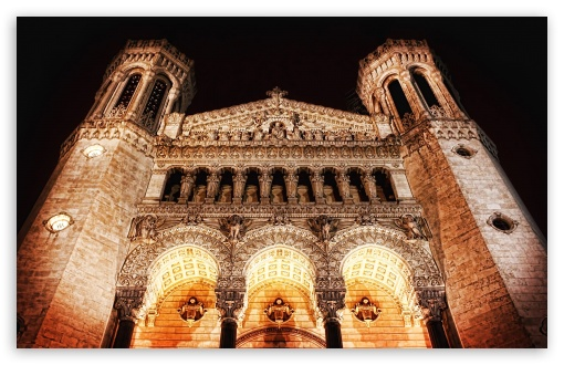Cathedral Lighting ❤ 4K UHD Wallpaper for Wide 16:10 5:3 Widescreen WHXGA WQXGA WUXGA WXGA WGA ; 4K UHD 16:9 Ultra High Definition 2160p 1440p 1080p 900p 720p ; Standard 3:2 Fullscreen DVGA HVGA HQVGA ( Apple PowerBook G4 iPhone 4 3G 3GS iPod Touch ) ; Mobile 5:3 3:2 16:9 - WGA DVGA HVGA HQVGA ( Apple PowerBook G4 iPhone 4 3G 3GS iPod Touch ) 2160p 1440p 1080p 900p 720p ;