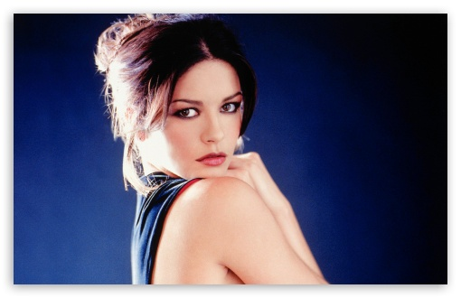 Catherine Zeta Jones HD wallpaper for Wide 16:10 5:3 Widescreen WHXGA WQXGA WUXGA WXGA WGA ; HD 16:9 High Definition WQHD QWXGA 1080p 900p 720p QHD nHD ; Standard 4:3 5:4 3:2 Fullscreen UXGA XGA SVGA QSXGA SXGA DVGA HVGA HQVGA devices ( Apple PowerBook G4 iPhone 4 3G 3GS iPod Touch ) ; Tablet 1:1 ; iPad 1/2/Mini ; Mobile 4:3 5:3 3:2 16:9 5:4 - UXGA XGA SVGA WGA DVGA HVGA HQVGA devices ( Apple PowerBook G4 iPhone 4 3G 3GS iPod Touch ) WQHD QWXGA 1080p 900p 720p QHD nHD QSXGA SXGA ;
