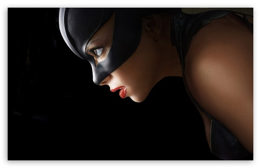 Catwoman HD wallpaper for Wide 16:10 5:3 Widescreen WHXGA WQXGA WUXGA WXGA WGA ; HD 16:9 High Definition WQHD QWXGA 1080p 900p 720p QHD nHD ; Standard 4:3 5:4 3:2 Fullscreen UXGA XGA SVGA QSXGA SXGA DVGA HVGA HQVGA devices ( Apple PowerBook G4 iPhone 4 3G 3GS iPod Touch ) ; iPad 1/2/Mini ; Mobile 4:3 5:3 3:2 16:9 5:4 - UXGA XGA SVGA WGA DVGA HVGA HQVGA devices ( Apple PowerBook G4 iPhone 4 3G 3GS iPod Touch ) WQHD QWXGA 1080p 900p 720p QHD nHD QSXGA SXGA ;
