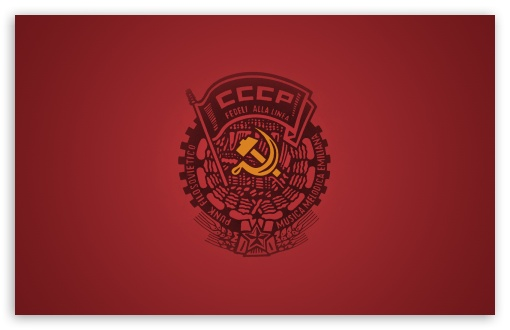 CCCP Flag HD wallpaper for Wide 16:10 5:3 Widescreen WHXGA WQXGA WUXGA WXGA WGA ; HD 16:9 High Definition WQHD QWXGA 1080p 900p 720p QHD nHD ; Standard 4:3 5:4 3:2 Fullscreen UXGA XGA SVGA QSXGA SXGA DVGA HVGA HQVGA devices ( Apple PowerBook G4 iPhone 4 3G 3GS iPod Touch ) ; Tablet 1:1 ; iPad 1/2/Mini ; Mobile 4:3 5:3 3:2 16:9 5:4 - UXGA XGA SVGA WGA DVGA HVGA HQVGA devices ( Apple PowerBook G4 iPhone 4 3G 3GS iPod Touch ) WQHD QWXGA 1080p 900p 720p QHD nHD QSXGA SXGA ; Dual 5:4 QSXGA SXGA ;