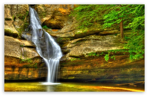 Cedar Falls HDR ❤ 4K UHD Wallpaper for Wide 16:10 5:3 Widescreen WHXGA WQXGA WUXGA WXGA WGA ; 4K UHD 16:9 Ultra High Definition 2160p 1440p 1080p 900p 720p ; UHD 16:9 2160p 1440p 1080p 900p 720p ; Standard 4:3 5:4 3:2 Fullscreen UXGA XGA SVGA QSXGA SXGA DVGA HVGA HQVGA ( Apple PowerBook G4 iPhone 4 3G 3GS iPod Touch ) ; Smartphone 5:3 WGA ; Tablet 1:1 ; iPad 1/2/Mini ; Mobile 4:3 5:3 3:2 16:9 5:4 - UXGA XGA SVGA WGA DVGA HVGA HQVGA ( Apple PowerBook G4 iPhone 4 3G 3GS iPod Touch ) 2160p 1440p 1080p 900p 720p QSXGA SXGA ;
