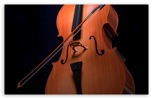 Cello Instrument ❤ 4K UHD Wallpaper for Wide 16:10 5:3 Widescreen WHXGA WQXGA WUXGA WXGA WGA ; UltraWide 21:9 ; 4K UHD 16:9 Ultra High Definition 2160p 1440p 1080p 900p 720p ; Standard 4:3 5:4 3:2 Fullscreen UXGA XGA SVGA QSXGA SXGA DVGA HVGA HQVGA ( Apple PowerBook G4 iPhone 4 3G 3GS iPod Touch ) ; Smartphone 16:9 3:2 5:3 2160p 1440p 1080p 900p 720p DVGA HVGA HQVGA ( Apple PowerBook G4 iPhone 4 3G 3GS iPod Touch ) WGA ; Tablet 1:1 ; iPad 1/2/Mini ; Mobile 4:3 5:3 3:2 16:9 5:4 - UXGA XGA SVGA WGA DVGA HVGA HQVGA ( Apple PowerBook G4 iPhone 4 3G 3GS iPod Touch ) 2160p 1440p 1080p 900p 720p QSXGA SXGA ;
