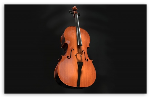 Cello Musical Instrument ❤ 4K UHD Wallpaper for Wide 16:10 5:3 Widescreen WHXGA WQXGA WUXGA WXGA WGA ; 4K UHD 16:9 Ultra High Definition 2160p 1440p 1080p 900p 720p ; UHD 16:9 2160p 1440p 1080p 900p 720p ; Standard 4:3 5:4 3:2 Fullscreen UXGA XGA SVGA QSXGA SXGA DVGA HVGA HQVGA ( Apple PowerBook G4 iPhone 4 3G 3GS iPod Touch ) ; Smartphone 16:9 3:2 5:3 2160p 1440p 1080p 900p 720p DVGA HVGA HQVGA ( Apple PowerBook G4 iPhone 4 3G 3GS iPod Touch ) WGA ; Tablet 1:1 ; iPad 1/2/Mini ; Mobile 4:3 5:3 3:2 16:9 5:4 - UXGA XGA SVGA WGA DVGA HVGA HQVGA ( Apple PowerBook G4 iPhone 4 3G 3GS iPod Touch ) 2160p 1440p 1080p 900p 720p QSXGA SXGA ;