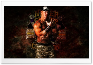 cena_By_Alhagin HD Wide Wallpaper for Widescreen
