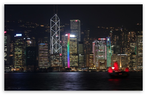 Central District At Night   Hong Kong ❤ 4K UHD Wallpaper for Wide 16:10 5:3 Widescreen WHXGA WQXGA WUXGA WXGA WGA ; 4K UHD 16:9 Ultra High Definition 2160p 1440p 1080p 900p 720p ; UHD 16:9 2160p 1440p 1080p 900p 720p ; Standard 4:3 5:4 3:2 Fullscreen UXGA XGA SVGA QSXGA SXGA DVGA HVGA HQVGA ( Apple PowerBook G4 iPhone 4 3G 3GS iPod Touch ) ; iPad 1/2/Mini ; Mobile 4:3 5:3 3:2 16:9 5:4 - UXGA XGA SVGA WGA DVGA HVGA HQVGA ( Apple PowerBook G4 iPhone 4 3G 3GS iPod Touch ) 2160p 1440p 1080p 900p 720p QSXGA SXGA ;