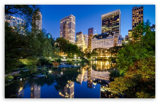 Central Park HD wallpaper for Wide 16:10 5:3 Widescreen WHXGA WQXGA WUXGA WXGA WGA ; HD 16:9 High Definition WQHD QWXGA 1080p 900p 720p QHD nHD ; Standard 4:3 5:4 3:2 Fullscreen UXGA XGA SVGA QSXGA SXGA DVGA HVGA HQVGA devices ( Apple PowerBook G4 iPhone 4 3G 3GS iPod Touch ) ; Tablet 1:1 ; iPad 1/2/Mini ; Mobile 4:3 5:3 3:2 16:9 5:4 - UXGA XGA SVGA WGA DVGA HVGA HQVGA devices ( Apple PowerBook G4 iPhone 4 3G 3GS iPod Touch ) WQHD QWXGA 1080p 900p 720p QHD nHD QSXGA SXGA ;