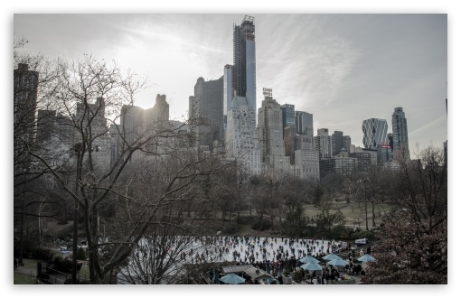 Central Park Ice Skating ❤ 4K UHD Wallpaper for Wide 16:10 5:3 Widescreen WHXGA WQXGA WUXGA WXGA WGA ; 4K UHD 16:9 Ultra High Definition 2160p 1440p 1080p 900p 720p ; UHD 16:9 2160p 1440p 1080p 900p 720p ; Standard 4:3 5:4 3:2 Fullscreen UXGA XGA SVGA QSXGA SXGA DVGA HVGA HQVGA ( Apple PowerBook G4 iPhone 4 3G 3GS iPod Touch ) ; Tablet 1:1 ; iPad 1/2/Mini ; Mobile 4:3 5:3 3:2 16:9 5:4 - UXGA XGA SVGA WGA DVGA HVGA HQVGA ( Apple PowerBook G4 iPhone 4 3G 3GS iPod Touch ) 2160p 1440p 1080p 900p 720p QSXGA SXGA ;