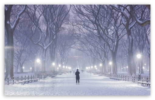 1080p winter backgrounds for iphone