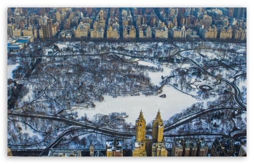 Central Park, Winter, Aerial ❤ 4K UHD Wallpaper for Wide 16:10 5:3 Widescreen WHXGA WQXGA WUXGA WXGA WGA ; 4K UHD 16:9 Ultra High Definition 2160p 1440p 1080p 900p 720p ; UHD 16:9 2160p 1440p 1080p 900p 720p ; Standard 4:3 5:4 3:2 Fullscreen UXGA XGA SVGA QSXGA SXGA DVGA HVGA HQVGA ( Apple PowerBook G4 iPhone 4 3G 3GS iPod Touch ) ; Smartphone 5:3 WGA ; Tablet 1:1 ; iPad 1/2/Mini ; Mobile 4:3 5:3 3:2 16:9 5:4 - UXGA XGA SVGA WGA DVGA HVGA HQVGA ( Apple PowerBook G4 iPhone 4 3G 3GS iPod Touch ) 2160p 1440p 1080p 900p 720p QSXGA SXGA ;