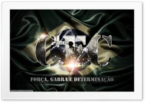 CFC Ultra HD Wallpaper for 4K UHD Widescreen desktop, tablet & smartphone