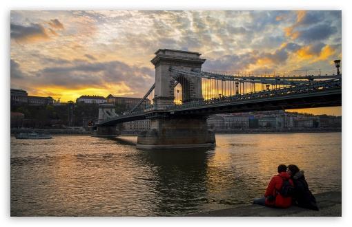 Chain Bridge ❤ 4K UHD Wallpaper for Wide 16:10 5:3 Widescreen WHXGA WQXGA WUXGA WXGA WGA ; 4K UHD 16:9 Ultra High Definition 2160p 1440p 1080p 900p 720p ; Standard 4:3 5:4 3:2 Fullscreen UXGA XGA SVGA QSXGA SXGA DVGA HVGA HQVGA ( Apple PowerBook G4 iPhone 4 3G 3GS iPod Touch ) ; Smartphone 16:9 2160p 1440p 1080p 900p 720p ; Tablet 1:1 ; iPad 1/2/Mini ; Mobile 4:3 5:3 3:2 16:9 5:4 - UXGA XGA SVGA WGA DVGA HVGA HQVGA ( Apple PowerBook G4 iPhone 4 3G 3GS iPod Touch ) 2160p 1440p 1080p 900p 720p QSXGA SXGA ;