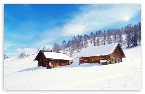 Chalets HD wallpaper for Wide 16:10 5:3 Widescreen WHXGA WQXGA WUXGA WXGA WGA ; HD 16:9 High Definition WQHD QWXGA 1080p 900p 720p QHD nHD ; Standard 4:3 5:4 3:2 Fullscreen UXGA XGA SVGA QSXGA SXGA DVGA HVGA HQVGA devices ( Apple PowerBook G4 iPhone 4 3G 3GS iPod Touch ) ; iPad 1/2/Mini ; Mobile 4:3 5:3 3:2 16:9 5:4 - UXGA XGA SVGA WGA DVGA HVGA HQVGA devices ( Apple PowerBook G4 iPhone 4 3G 3GS iPod Touch ) WQHD QWXGA 1080p 900p 720p QHD nHD QSXGA SXGA ;