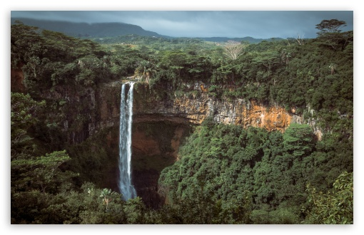 Chamarel Waterfalls, Mauritius UltraHD Wallpaper for Wide 16:10 5:3 Widescreen WHXGA WQXGA WUXGA WXGA WGA ; UltraWide 21:9 24:10 ; 8K UHD TV 16:9 Ultra High Definition 2160p 1440p 1080p 900p 720p ; UHD 16:9 2160p 1440p 1080p 900p 720p ; Standard 4:3 5:4 3:2 Fullscreen UXGA XGA SVGA QSXGA SXGA DVGA HVGA HQVGA ( Apple PowerBook G4 iPhone 4 3G 3GS iPod Touch ) ; Smartphone 16:9 3:2 5:3 2160p 1440p 1080p 900p 720p DVGA HVGA HQVGA ( Apple PowerBook G4 iPhone 4 3G 3GS iPod Touch ) WGA ; Tablet 1:1 ; iPad 1/2/Mini ; Mobile 4:3 5:3 3:2 16:9 5:4 - UXGA XGA SVGA WGA DVGA HVGA HQVGA ( Apple PowerBook G4 iPhone 4 3G 3GS iPod Touch ) 2160p 1440p 1080p 900p 720p QSXGA SXGA ;