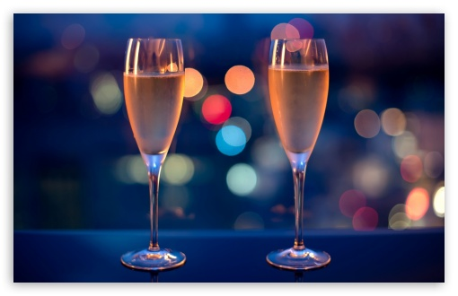 Champagne Glasses ❤ 4K UHD Wallpaper for Wide 16:10 5:3 Widescreen WHXGA WQXGA WUXGA WXGA WGA ; 4K UHD 16:9 Ultra High Definition 2160p 1440p 1080p 900p 720p ; Standard 4:3 5:4 3:2 Fullscreen UXGA XGA SVGA QSXGA SXGA DVGA HVGA HQVGA ( Apple PowerBook G4 iPhone 4 3G 3GS iPod Touch ) ; Tablet 1:1 ; iPad 1/2/Mini ; Mobile 4:3 5:3 3:2 16:9 5:4 - UXGA XGA SVGA WGA DVGA HVGA HQVGA ( Apple PowerBook G4 iPhone 4 3G 3GS iPod Touch ) 2160p 1440p 1080p 900p 720p QSXGA SXGA ;