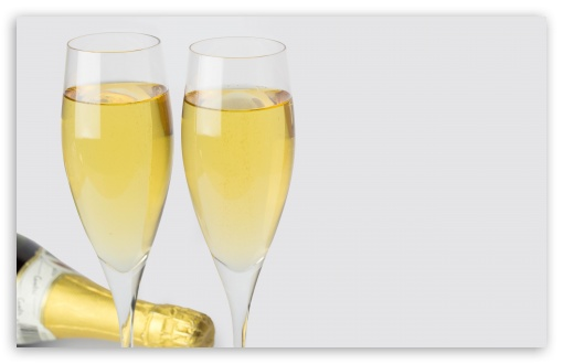 Champagne Glasses New Years Eve UltraHD Wallpaper for Wide 16:10 5:3 Widescreen WHXGA WQXGA WUXGA WXGA WGA ; 8K UHD TV 16:9 Ultra High Definition 2160p 1440p 1080p 900p 720p ; UHD 16:9 2160p 1440p 1080p 900p 720p ; Standard 4:3 5:4 3:2 Fullscreen UXGA XGA SVGA QSXGA SXGA DVGA HVGA HQVGA ( Apple PowerBook G4 iPhone 4 3G 3GS iPod Touch ) ; Smartphone 3:2 DVGA HVGA HQVGA ( Apple PowerBook G4 iPhone 4 3G 3GS iPod Touch ) ; Tablet 1:1 ; iPad 1/2/Mini ; Mobile 4:3 5:3 3:2 16:9 5:4 - UXGA XGA SVGA WGA DVGA HVGA HQVGA ( Apple PowerBook G4 iPhone 4 3G 3GS iPod Touch ) 2160p 1440p 1080p 900p 720p QSXGA SXGA ;