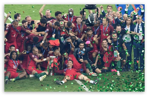 Champions ❤ 4K UHD Wallpaper for Wide 16:10 5:3 Widescreen WHXGA WQXGA WUXGA WXGA WGA ; 4K UHD 16:9 Ultra High Definition 2160p 1440p 1080p 900p 720p ; Standard 3:2 Fullscreen DVGA HVGA HQVGA ( Apple PowerBook G4 iPhone 4 3G 3GS iPod Touch ) ; Mobile 5:3 3:2 16:9 - WGA DVGA HVGA HQVGA ( Apple PowerBook G4 iPhone 4 3G 3GS iPod Touch ) 2160p 1440p 1080p 900p 720p ;