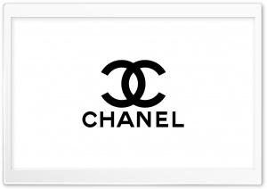 Chanel HD Wide Wallpaper for Widescreen