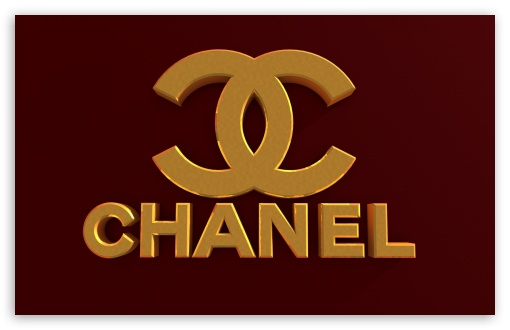 Chanel Logo Bordeaux Red UltraHD Wallpaper for Wide 16:10 5:3 Widescreen WHXGA WQXGA WUXGA WXGA WGA ; 8K UHD TV 16:9 Ultra High Definition 2160p 1440p 1080p 900p 720p ; Standard 4:3 5:4 3:2 Fullscreen UXGA XGA SVGA QSXGA SXGA DVGA HVGA HQVGA ( Apple PowerBook G4 iPhone 4 3G 3GS iPod Touch ) ; iPad 1/2/Mini ; Mobile 4:3 5:3 3:2 16:9 5:4 - UXGA XGA SVGA WGA DVGA HVGA HQVGA ( Apple PowerBook G4 iPhone 4 3G 3GS iPod Touch ) 2160p 1440p 1080p 900p 720p QSXGA SXGA ;