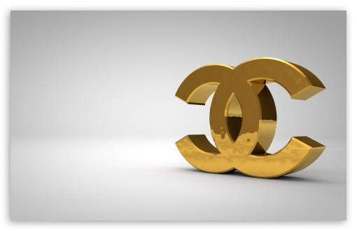 Chanel Logo Golden HD wallpaper for Wide 16:10 5:3 Widescreen WHXGA WQXGA WUXGA WXGA WGA ; HD 16:9 High Definition WQHD QWXGA 1080p 900p 720p QHD nHD ; Standard 4:3 5:4 3:2 Fullscreen UXGA XGA SVGA QSXGA SXGA DVGA HVGA HQVGA devices ( Apple PowerBook G4 iPhone 4 3G 3GS iPod Touch ) ; Tablet 1:1 ; iPad 1/2/Mini ; Mobile 4:3 5:3 3:2 16:9 5:4 - UXGA XGA SVGA WGA DVGA HVGA HQVGA devices ( Apple PowerBook G4 iPhone 4 3G 3GS iPod Touch ) WQHD QWXGA 1080p 900p 720p QHD nHD QSXGA SXGA ;